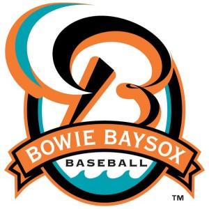 bowie-baysox