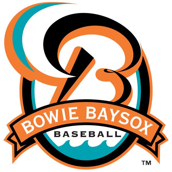 Baseball Toys For Tots Logo : Ticket sales closed bowie baysox baseball we ll knock