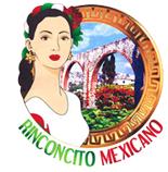 rinconcito-mexicano-logo